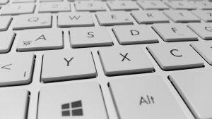keyboard-886462_640