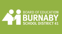 Burnaby Schools offer a variety of programs to support the needs of all learners, including the following advanced learning options to consider for next fall: Multi-Age Cluster Classrooms (MACC) For […]